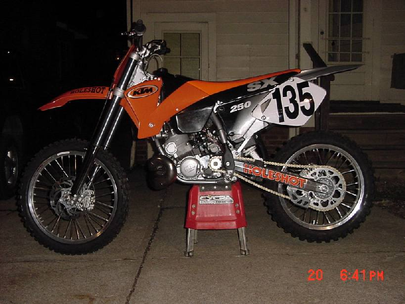 Awe Inspiring Cars Asyu 99 Ktm 250 Sx Caraccident5 Cool Chair Designs And Ideas Caraccident5Info